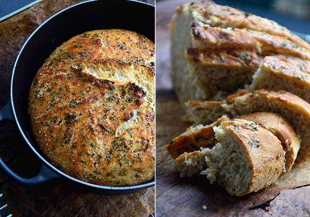 grydebrød-verdens-bedste-brød