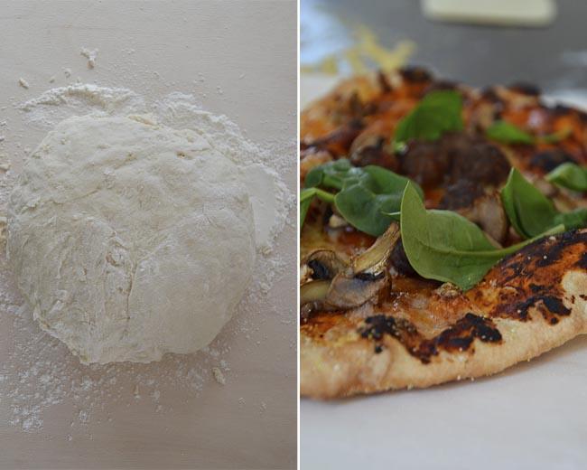 pizzaol1