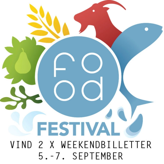 foodfestival_logo