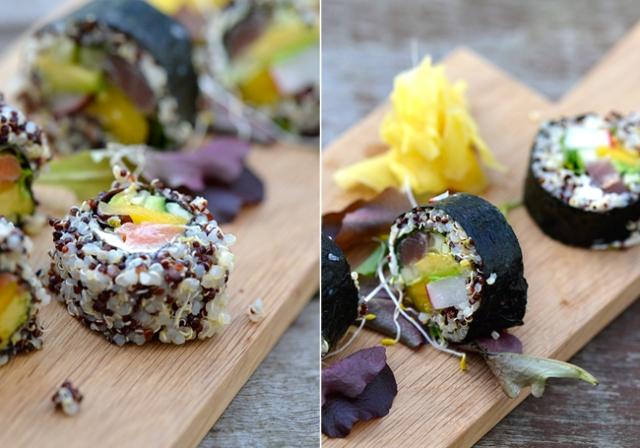 sushiq1