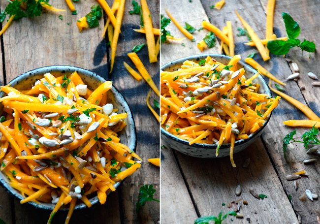 butternut-coleslaw2