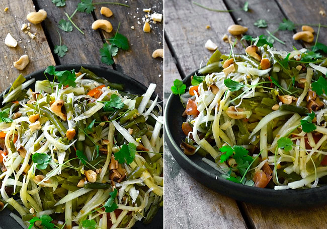 spicy-papaya-salad