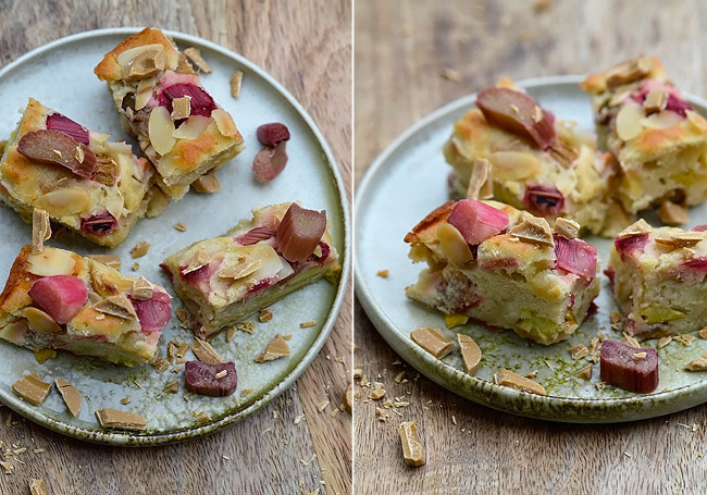 rhubarb-and-apple-cake
