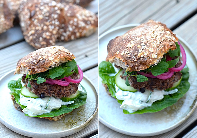 burgers-with-greek