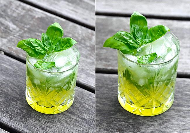 drink-med-basilikum