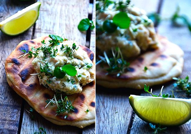 flatbread-with-salmon
