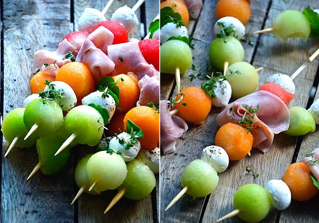 melon-skewers