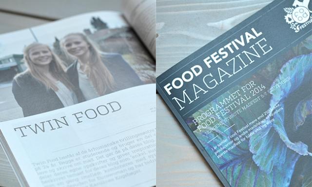 foodmag1