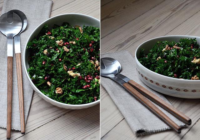 grønsalat1