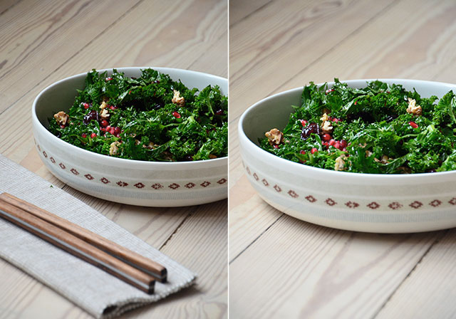 grønsalat2
