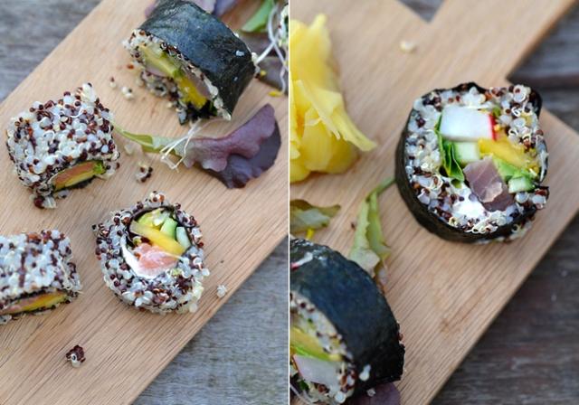 sushiq2