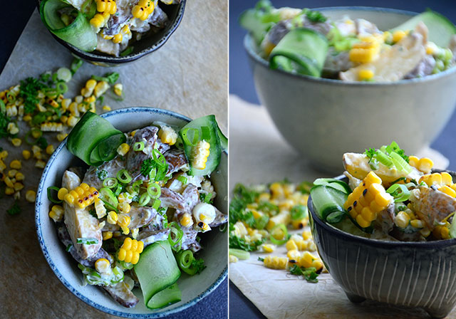 kartoffel-salat-nem
