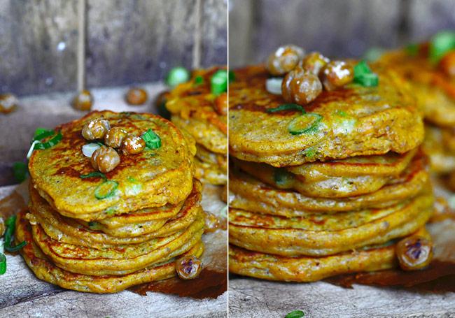 pandekager-med-soed-kartoffel
