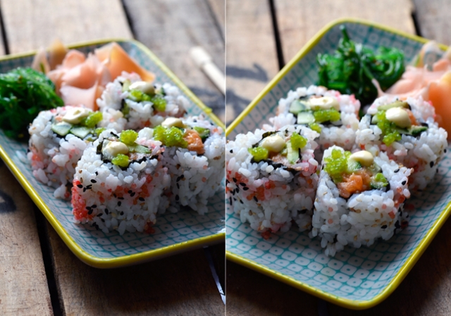 spicy-salmon