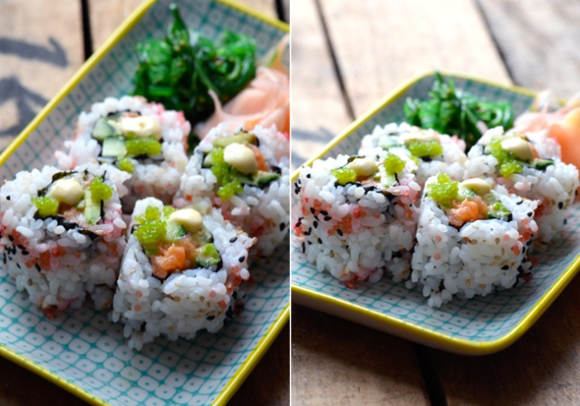 spicy-salmon-roll