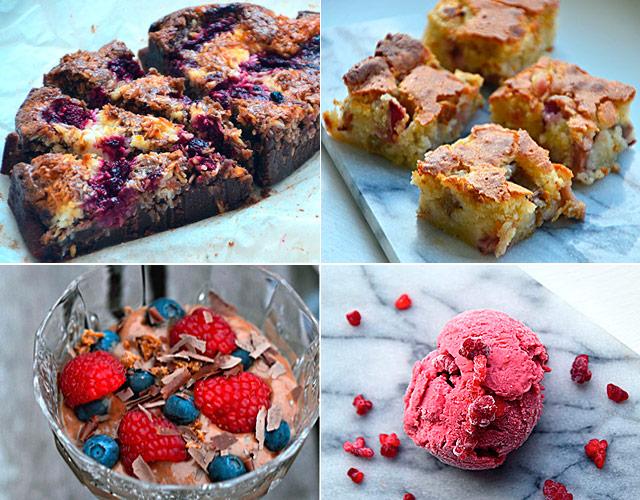 dessert-2