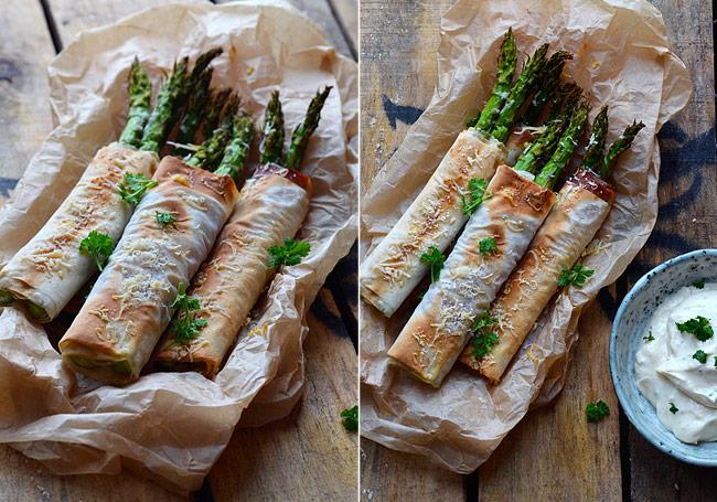 asparges-med-parmesan