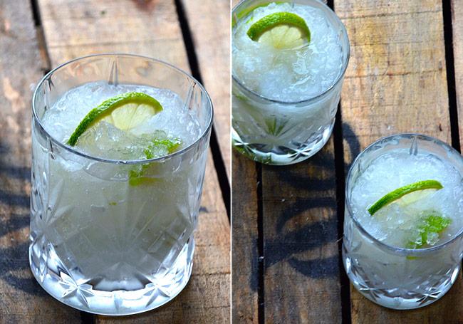 gin-og-tonic