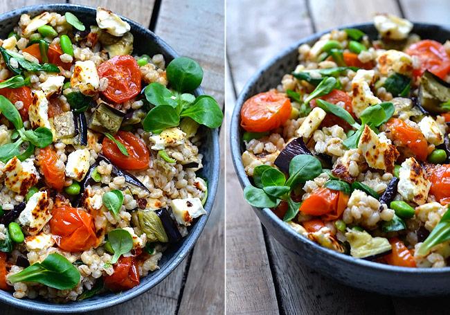 perlebyg-salat