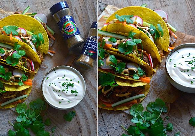 banh-mi-taco
