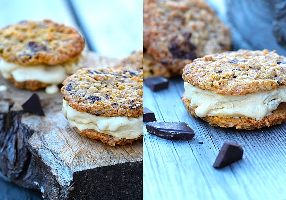 cookie-sandwich-with-ice