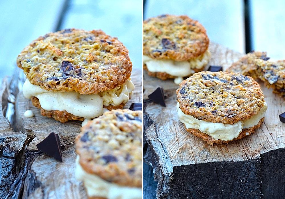 cookies-sandwich