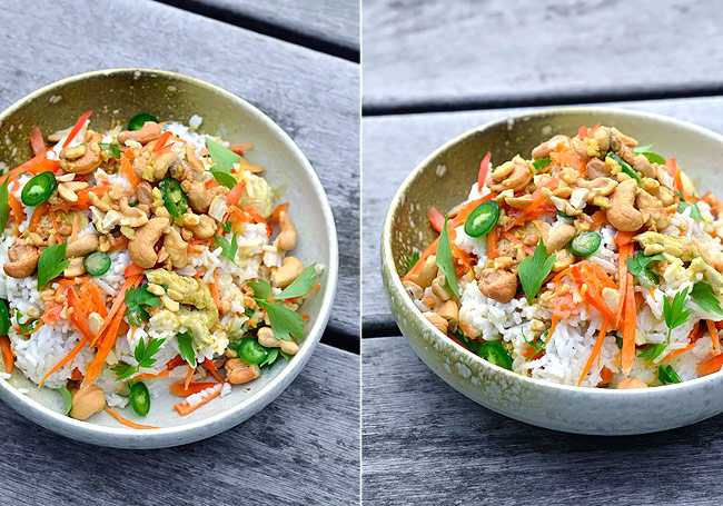 thai-cashew-rice