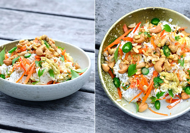 thai-coconut-rice