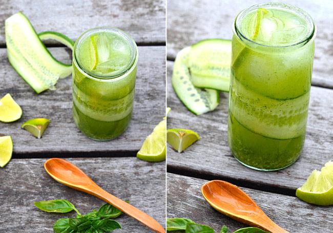 cucumber-fizz