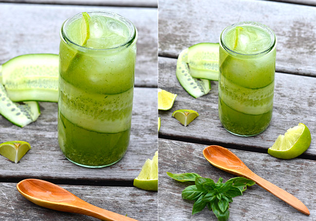 cucumber-gin-drink