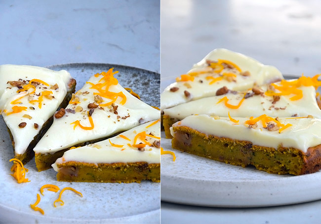 cake-with-pumpkin