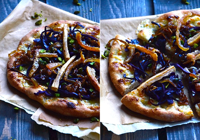pizza-med-svaer