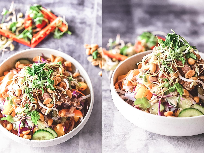 thaisalat-med-oksekød