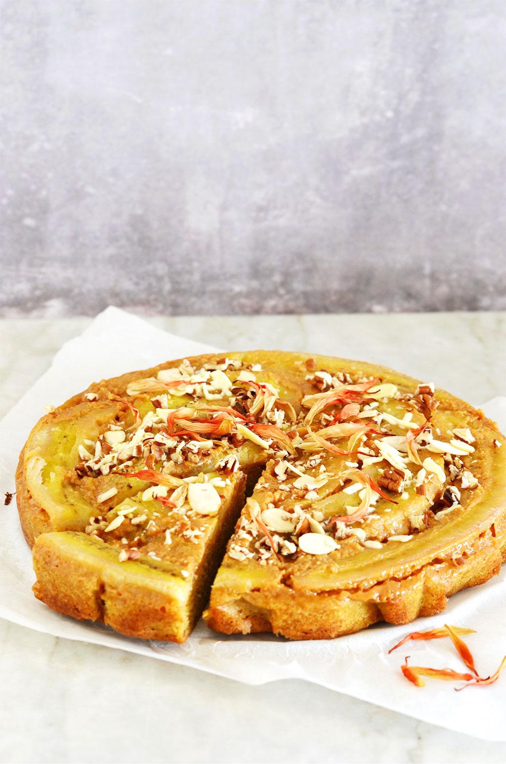 banankage-med-dulce-de-leche